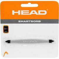Antivibrador Head Smart Sorb - Unissex