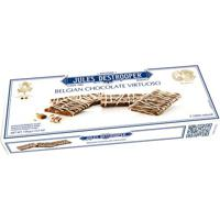 Biscoito Bel Jules- Belgian Chocolate Virtuos- 100G