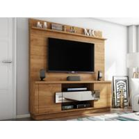 Home Theater New Luce Buriti - Caemmun