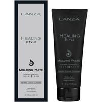 Lanza Style Molding Paste - 200Ml - Unissex-Incolor
