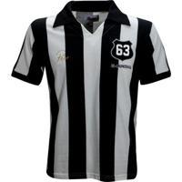 Camisa Liga Retrô Pepe 1963 - Masculino