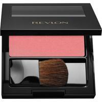 Blush Revlon Power Mauvelous 5G