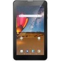 Tablet Multilaser M7 3G Plus Dual Chip Quad Core 1 Gb De Ram Memoria 16 Gb Tela 7 Polegadas Preto - Nb304X [Outlet]