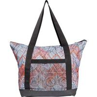 Bolsa Adidas Tote Bag G - Feminino