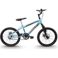Bicicleta Track Bikes Rittual Aro 20 - Unissex