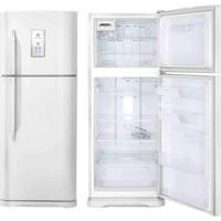 Geladeira / Refrigerador Electrolux 433 Litros Frost Free 2 Portas Tf51