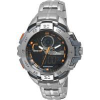 Relógio Masculino Condor Co1154Ar3P