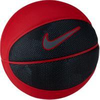 Minibola Nike Basquete