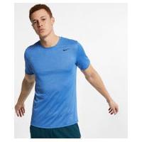 Camiseta Nike Legend 2.0 Masculina