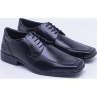 Sapato Social Mr. Post Masculino - Masculino