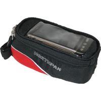 Bolsa Smartphone Bk556 - North Pak