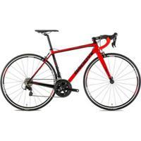 Bicicleta Groove Overdrive Carbon 2020 - Unissex