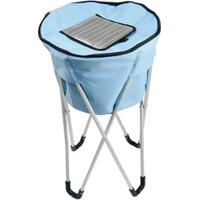 Ice Cooler Pedestal 32 Litros - Unissex