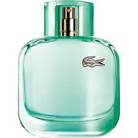 Perfume L.12.12 Pour Elle Natural Feminino Eau De Lacoste 30Ml - Feminino-Incolor