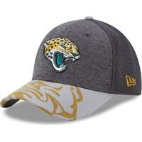 Boné Jacksonville Jaguars Draft 2017 Spotlight- New Era - Unissex