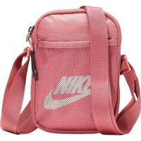 Bolsa Heritage Ba5871-689 Nike