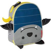 Lancheira Térmica - Zoo - Morcego - Skip Hop