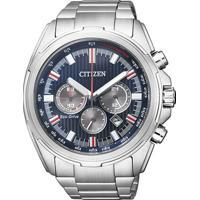 Relógio Citizen Tz30893F - Ca4220-55L - Masculino