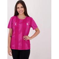 Camisa Atlético Mineiro Feminina - Feminino