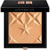 Pó Compacto Givenchy Poudre Bonne Mine Nº1 Première Saison 10G - Feminino