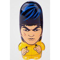 Pen Drive Mimoco Bruce Lee (8Gb)