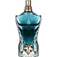 Perfume Jean Paul Gaultier Le Beau Masculino Eau De Toilette 75Ml