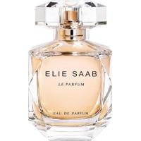 Elie Saab Perfume Feminino Le Parfum Edp 90Ml - Feminino-Incolor