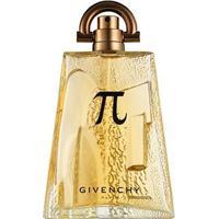 Perfume Pi Edt Masculino 100Ml Givenchy - Masculino-Incolor