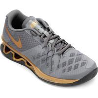 f70031213 Tênis Nike Reax Tr - MuccaShop