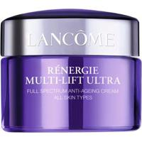 Creme Anti-Idade Lancôme - Renérgie Multi-Lift Ultra Cream 50Ml - Unissex-Incolor
