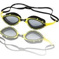 Óculos De Natação Gold Sports Twister - Unissex
