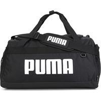 Mala Puma Challenger Duffel - Unissex