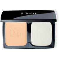 Base Diorskin Forever Extreme Control | Dior | 010 Ivory | 9G