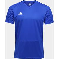Camisa De Treino Condivo 18 Adidas Masculina - Masculino