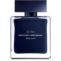 Perfume Bleu Noir For Him Masculino Narciso Rodriguez Edt 100Ml - Masculino-Incolor