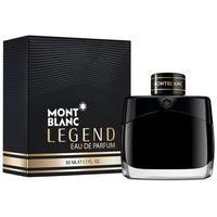Perfume Masculino Montblanc Legend Eau De Parfum   Montblanc   50Ml
