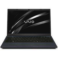 Notebook Vaio Fe14 Intel Core I7-10510U, 8Gb, Ssd 256 Gb, Windows 10 Home, 14´ - 3341197
