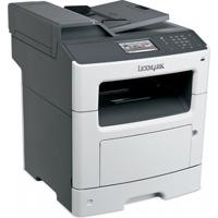 Multifuncional Laser Mono Lexmark Mx517De