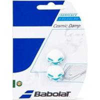 Anti-Vibrador Babolat Cos Damp X2-700016 - Unissex