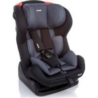 Cadeira Auto Maya Infanti Onyx De 0 A 25 Kg.