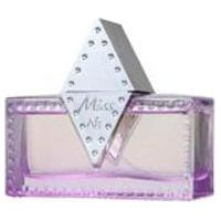 Miss New Brand Eau De Parfum - Perfume Feminino 100Ml