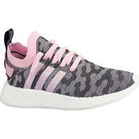 adidas cc hellbender feminino rosa