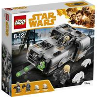 Lego Star Wars 75210 Gv Cronus Chariot - Lego