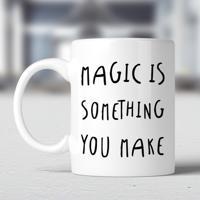 Caneca Magic