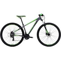 Bicicleta Groove Hype 29 21V Hd - Unissex