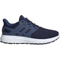 Adidas Tênis Ultimashow