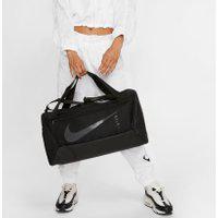 Bolsa Nike Brasilia (Pequena) Unissex