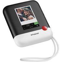 Câmera Instantânea Polaroid, Branca - Polpop1