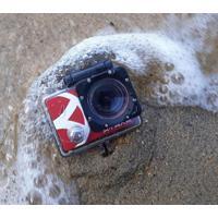 Câmera De Ação Xtrax Smart 2 4K