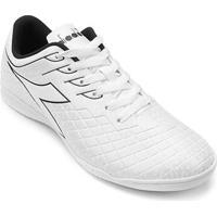 09c45c1053d Netshoes  Chuteira Futsal Diadora Cage - Unissex